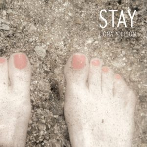 stay_cover_web