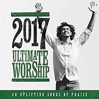 2017-ultimate