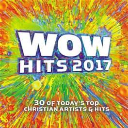 wow-2017
