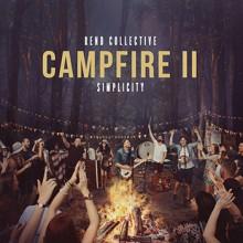 campfire-ii-v