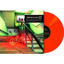 glo-vinyl
