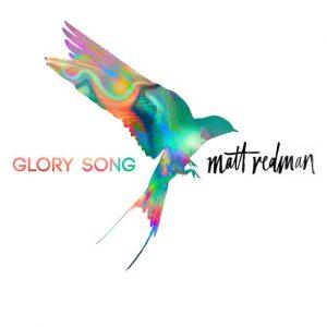 matt-redman-glory-song