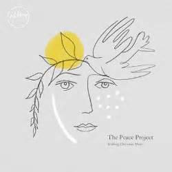 peace project